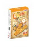 (SO137) Crisp-So Shrimps (box) 65gm