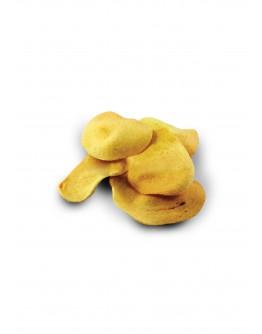 (K0157) Keropok Pumpkin 1kg