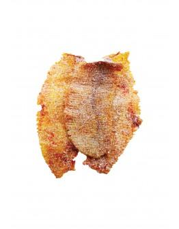 Cuttlefish Sugar 1kg