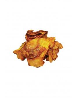 (K0160) Kerepek Ubi Chili 1kg