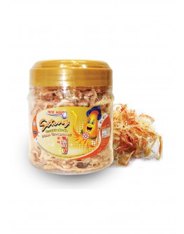 (CB030) Hoe Hup Cuttlefish Floss Original 150gm