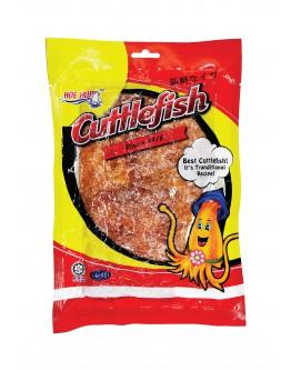 (CU024) Hoe Hup Cuttlefish Sugar 50gm